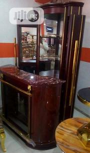 Foreign Wine Bar | Furniture for sale in Lagos State, Ojo