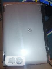 """Very Neat Foreign Used HP Probook 6560b Corei5 15.6"""" 500gb HDD 4gb Ram   Laptops & Computers for sale in Lagos State, Ikeja"""