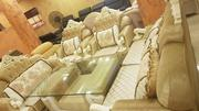 Quality Royal Sofa Chairs | Furniture for sale in Lagos State, Ojo