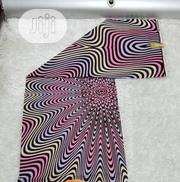 African Ankara Classical | Clothing for sale in Lagos State, Ikeja