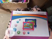 Colorful Children Tablet | Toys for sale in Lagos State, Lagos Island