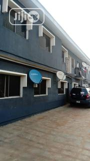 Neat 4 Units of 3 Bedroom Flat At Alagbole Ojodu Berger For Sale. | Houses & Apartments For Sale for sale in Lagos State, Ojodu