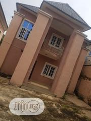 4 Bedroom Duplex At Republic Estate Independence Layout | Houses & Apartments For Rent for sale in Enugu State, Enugu North