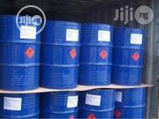 Menthanol For Industrial Uses | Manufacturing Materials & Tools for sale in Lagos State, Ojota