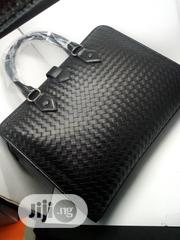 Office Bag Available As Seen Order Yours Now   Bags for sale in Lagos State, Lagos Island