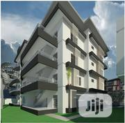 Newly Built Studio Apartments In Gbagada For 23 Years Lease. | Houses & Apartments For Rent for sale in Lagos State, Lagos Mainland