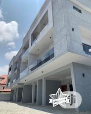 One Unit Left Luxurious 5 Bedroom Terrace Duplex For Sale | Houses & Apartments For Sale for sale in Lagos State, Lekki Phase 1