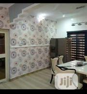 Wall Paper | Home Accessories for sale in Lagos State, Orile