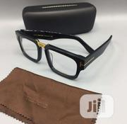 Tom Ford Sunglasses | Clothing Accessories for sale in Lagos State, Lagos Island