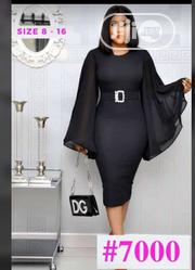 Lovely Ladies Dress | Clothing for sale in Lagos State, Yaba