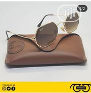 Rayban Sunshade Sunglasses | Clothing Accessories for sale in Lagos State, Lagos Island