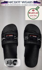 G&O Fashion Men Slippers | Shoes for sale in Lagos State, Ojodu
