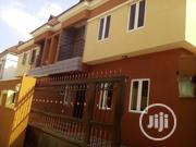 New 4 Bedroom Semi Detached Duplex With BQ For Sale At Gbagada.   Houses & Apartments For Sale for sale in Lagos State, Gbagada