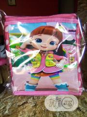 School Lunch Bags | Babies & Kids Accessories for sale in Rivers State, Port-Harcourt