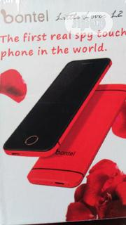 Bontel Little Lover L2 32 GB Black | Accessories for Mobile Phones & Tablets for sale in Lagos State, Ikeja