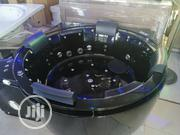 Round Executive Jacuzzi | Plumbing & Water Supply for sale in Lagos State, Orile