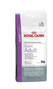 Best Dog Food Royal Canin Puppy And Adult Dog Crunchy Dry Food Big Bag | Pet's Accessories for sale in Lagos State, Victoria Island