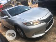 Lexus ES 2015 350 FWD Silver   Cars for sale in Lagos State, Isolo