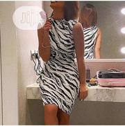 Black and White Dress | Clothing for sale in Lagos State, Ikorodu