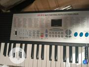 Children's Keyboard Model 813 | Computer Accessories  for sale in Lagos State, Ojo