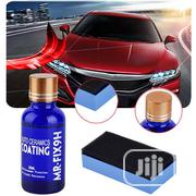 Auto Ceramics Coating | Vehicle Parts & Accessories for sale in Lagos State, Ifako-Ijaiye