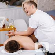 Massage Therapy Spa   Health & Beauty Services for sale in Abuja (FCT) State, Katampe