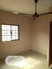 Self-Contained for Rent at Okuokoko, Warri | Houses & Apartments For Rent for sale in Delta State, Uvwie