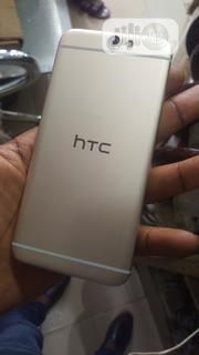 HTC One A9 32 GB Gold   Mobile Phones for sale in Ondo State, Akure South
