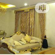 Curtains Manufacture and Installation Services | Home Accessories for sale in Lagos State, Ajah