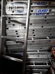 Ladders (8 Step Ladder) | Hand Tools for sale in Lagos State, Ikeja