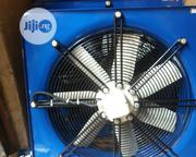 24 Industrial German Fan | Manufacturing Equipment for sale in Lagos State, Ajah