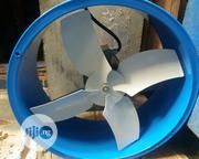 20 Ventilation Fan | Manufacturing Equipment for sale in Lagos State, Ajah