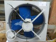 30inchs Propeller Factory Fan | Manufacturing Materials & Tools for sale in Lagos State, Ajah
