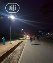 Solar Led Lighting Effect   Stage Lighting & Effects for sale in Abuja (FCT) State, Wuse