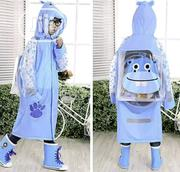 Childrens Raincoat Rainwear/Rain Suit,Kids | Children's Clothing for sale in Lagos State, Ikeja