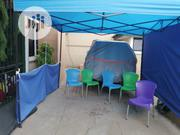 For Sale,Half/Full Cover Quality Gazebo To Re-sellers Nationwide   Garden for sale in Osun State, Ife