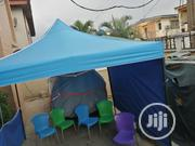 Half/Full Cover Durable Gazebo For Sale At Low Cost | Garden for sale in Sokoto State, Sokoto South
