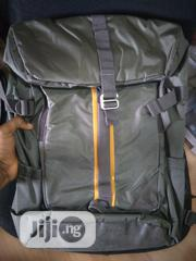Targus Seoul 15.6inchs Laptop Backpack Grey | Bags for sale in Lagos State, Ikeja
