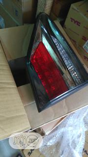 Boot Light Lexus RX350 2012 | Vehicle Parts & Accessories for sale in Lagos State, Amuwo-Odofin