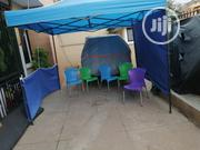 Half Cover/Full Cover Durable Gazebo For Sale To Bulk Buyers | Garden for sale in Delta State, Warri
