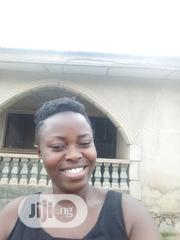 Other CV | Other CVs for sale in Lagos State, Ikotun/Igando