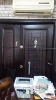 4ft Turkish Security Doors. | Building & Trades Services for sale in Orile, Lagos State, Nigeria