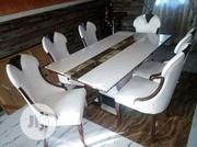 Guaranteed 6seaters Royal Dinning Table | Furniture for sale in Lagos State, Ojo