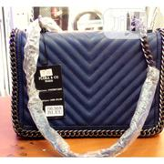 Ladies Bag | Bags for sale in Lagos State