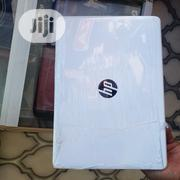HP Pavilion 14 14inchs 500Gb 4Gb | Laptops & Computers for sale in Lagos State, Ikeja