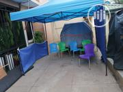 Available Half Cover/Full Cover Gazebo For Sale At Low Cost Nationwide | Garden for sale in Anambra State, Anaocha