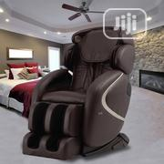 American Fitness Luxurious Executive Chair Massager | Sports Equipment for sale in Abuja (FCT) State, Abaji