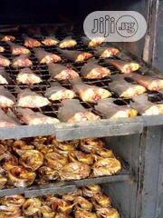 Smoke Cat Fish | Livestock & Poultry for sale in Lagos State, Lagos Mainland