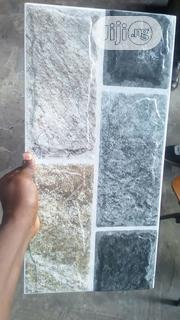 Outside Wall Tiles & Stone Tiles | Building Materials for sale in Lagos State, Ikeja