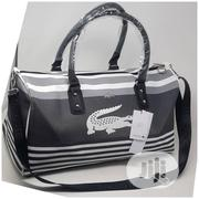Lacoste Bag | Bags for sale in Lagos State, Lagos Island